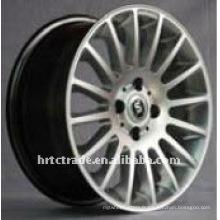 S724 rouleaux de réplique pour Benz