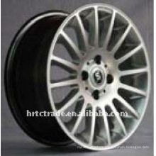 S724 replica wheels for Benz