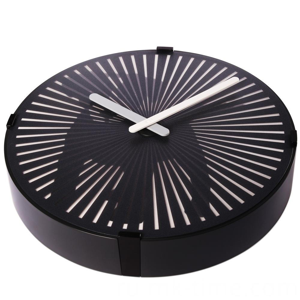 Hang Wall Clock