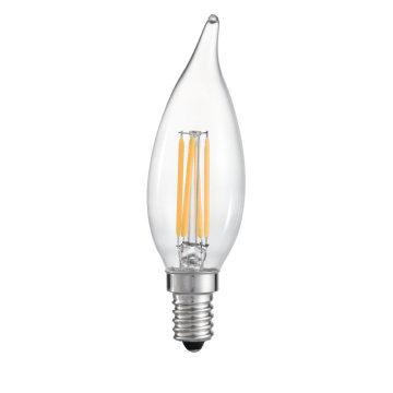 Lâmpada de LED de venda direta Tc32 de fábrica com aprovação CE