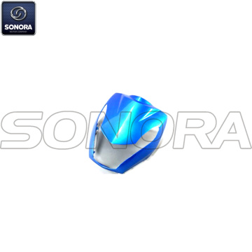 Cover anteriore Kissbee per PEUGEOT Spare Part Top Quality
