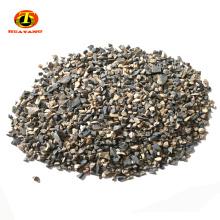 Minerai de bauxite pour l'industrie de l'alumine