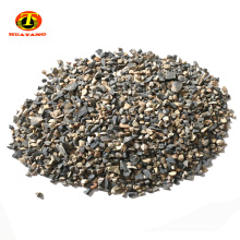 Bauxite ore for alumina industry