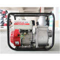 3inch Agriculture Irrigation Gasoline Water Pump for Ghana