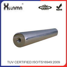 Starker dauerhafter NdFeB Stangen-Magnetfilter-industrieller Rohr-Magnet