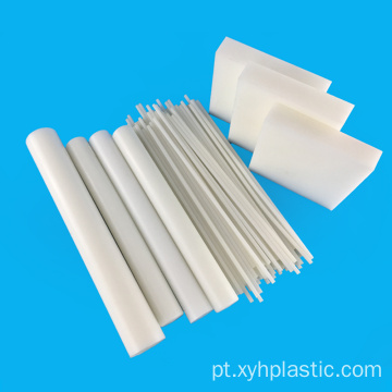 Haste Acetal POM Rod 5-300mm