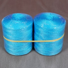 PP Split Film Rope Twine (1---5MM)