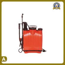 Agricultural Instruments of Shoulder Knapsack Sprayer 16L (TS-16E)