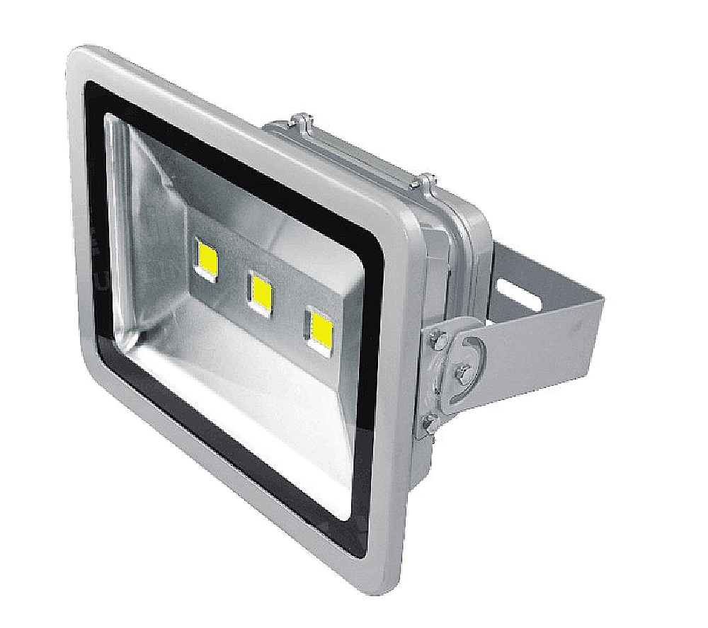 100w-200w led flood light