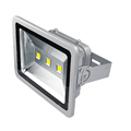 NEW CE Outdoor LED Flood Light,Solar LED Flood Light Factory Price,JR-PB001