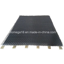 Good Quality Screen Mesh for Exporting (manufacturer)