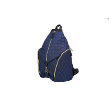 Stroller Organizer  Diaper  Bag