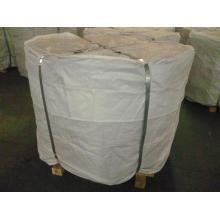 Alambre de Aluminio Rod AA6201 Calidad Eléctrica