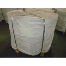 Fil en fil d'aluminium AA6201 Qualité électrique