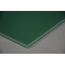Epoxy Glass Laminate G11/Epgc203/Hgw2372.2 for Insulating Application