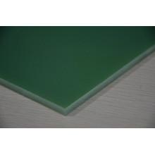 Telas de vidro epóxi laminado (G11 / FR5)