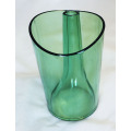 Colourful best selling high quality 2014 newest vintage ice bucket