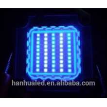 50W 50 watt led chips multi color
