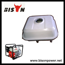 BISON China Zhejiang OEM with Manufacturer Pump Petrol Tank