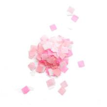 CE сертификации Взрывозащищенного используя для сценических эффектов бумажным конфетти