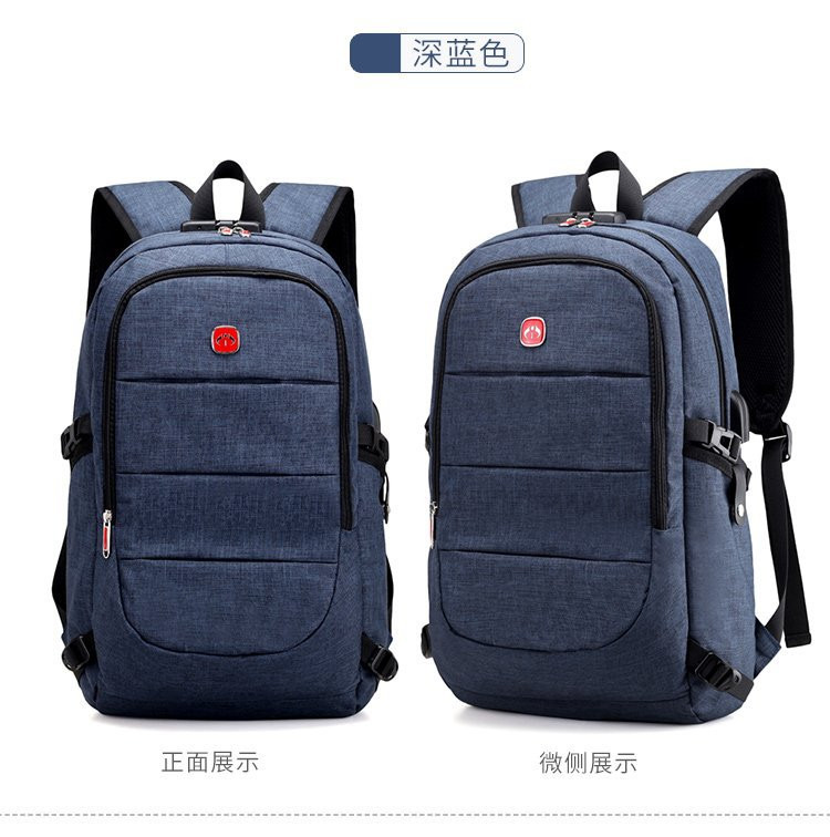 042backpack (15)