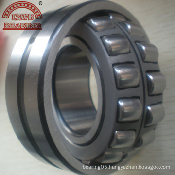 Precision Quality Spherical Roller Bearing (23218-23224)