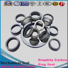 Hoher Durablity Carbon Graphite Seal Ring