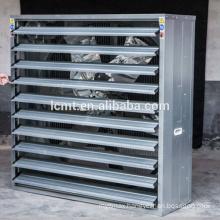 2017 heavy hammer type negative pressure fan for sale