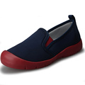 Casual Shoes Women Soft Light Breathable Elastic Comfortable Shoes