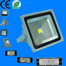 china supplier hot sale products 100-240V 2700K-5700K ip65 outdoor 50 watt rgb led flood light