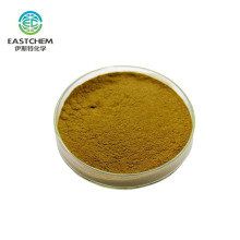 Mineral Binder Calcium Lignosulfonate