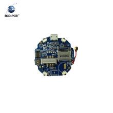 Assemblée intelligente de carte de circuit d'Assemblée PCBA SMT