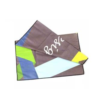 новая марка микрофибры быстро сохнет теннисные спортивные полотенца
