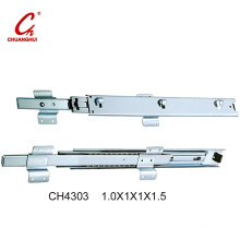 Strong Stainless Steel Drawer Slide (CH4303)