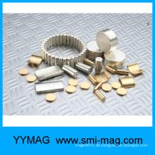 Akzeptieren paypal Großhändler Neodym-Magnet Lieferanten