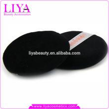 New Style Gesicht Puderquaste mit Stick heißer Verkauf