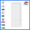 Cheap 5 Panel Shaker Interior Wood Wooden MDF Door