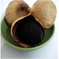 FDA Certificated Solo Black Garlic For Sale