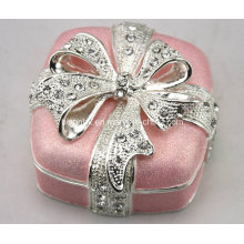 2016 Jewelry Box Art Box Packing Box