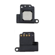 GS Piezas para Apple iPhone 5s Speaker Flex Cable