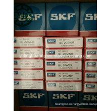 СКФ Bl206 полный комплект глубокий шаровой Подшипник Bl206zz Bl206znr