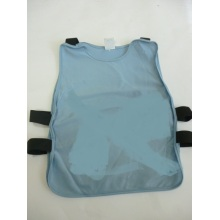 Children′s Safety Vest