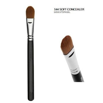 Taklon Soft Concealer Face Brush (E144)