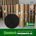 Humizone Nutrients Fertilizer: extrato de algas em pó (SWE-P)