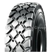 Pneus Radial pneu L3 E3 G3
