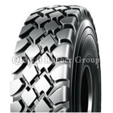 Radial OTR Tyre L3 E3 G3