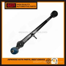 Control Arm for Toytoa Lexus GS300 48730-39015 48710-39015 Lower Arm