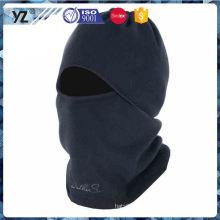 El nuevo producto todas las clases de manera protege la ejecución de la mano del sombrero de la pesca de la cara