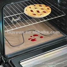 Teflon Kochen Ofen Liner