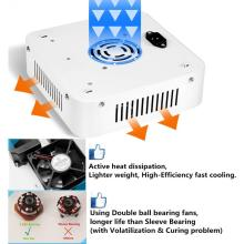 The best led grow light for amazon